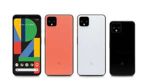 £50 Currys Voucher on all Google Pixel 3A 4 XL Pay Monthly & Sim Free Purchases at Carphone Warehouse eg 3A £299 effectively £249