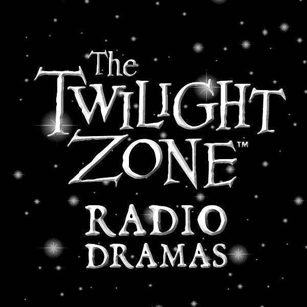 Twilight Zone Radio Dramas - All 176 Episodes @ Archive.org