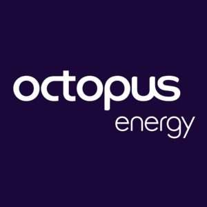 Get paid to use electricity on Octopus Energy Agile tariff - get paid 4p per unit