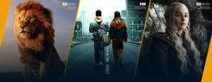 Sky Cinema Pass or Sky Entertainment Pass FREE 3 months (Account Specific) @ NowTV Store