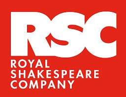 Free 30 day trial on marquee.tv (showing plays from the RSC, Oscar Wilde Ballet Opera....)