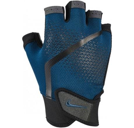 Nike Mens Extreme Fitness Gloves (Sizes S / M / L) £8.59 delivered @ Allens Of Kingsbury