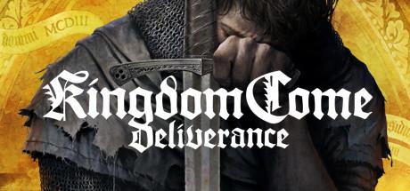Kingdom Come: Deliverence (PC) - £12.49 @ Steam