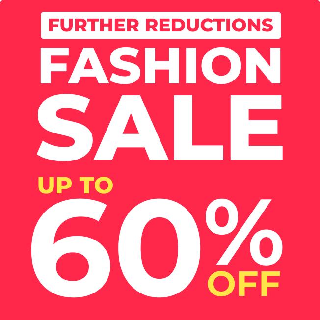 Studio.co.uk big sale 60% additional 11% with TCB