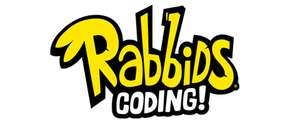Ubisoft Store giveaway - Rabbids Coding & Might & Magic Chess Royale