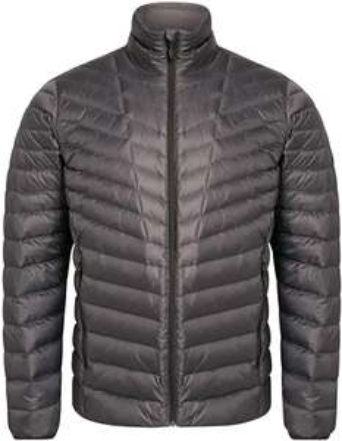 Berghaus Tephra reflect down jacket (Size M) £48.65 @ Amazon