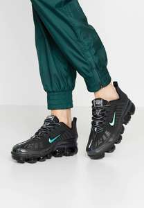 Womens Nike Air VaporMax 360 Trainers Now £90 sizes 2.5 up to 7.5 £80 with newsletter sign up @ Zalando