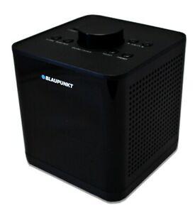 Blaupunkt BPCRB-B1 DAB+ FM Digital Radio Alarm Clock - Manufacturer Refurbished - £19.99 @ electrical-deals eBay