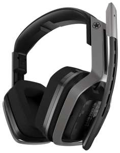 Astro A20 Wireless Call Of Duty Xbox One Headset - Silver - £89.99 + £3.95 delivery @ Argos