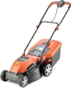 Flymo Speedimo 360C Rotary Mower - £79.99 + £4.95 delivery @ Home Hardware Direct