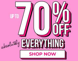 Roman Originals Up to 70% off everything - Free delivery
