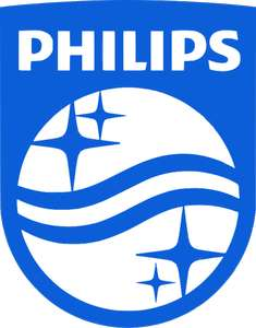 Free Delivery On All Orders - No Min Spend @ Philips