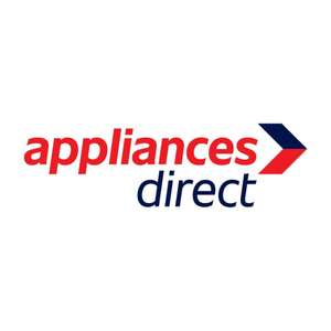 Extra 10% off selected Cookers at Appliances Direct