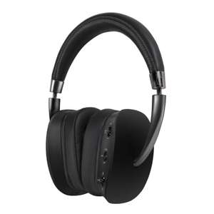 NAD Viso HP70 Bluetooth Headphones with ANC £199 at Seven Oaks Audio