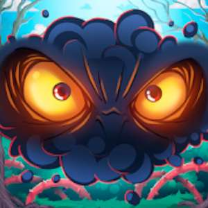 [Android/iOS] FEARZ! - Free - / Apple App Store