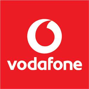 Vodafone Sim Only - Unlimited Minutes and Texts, 8GB for £8pm (12mo - £96) via uSwitch