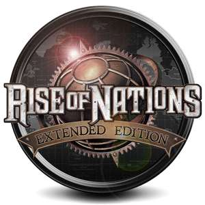 Rise of Nations: Extended Edition (PC) £3.74 @ Steam