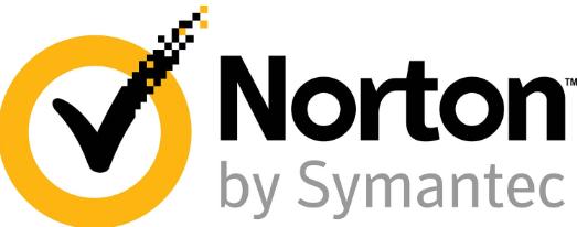 Get 6 months of Norton Family Free @ Norton