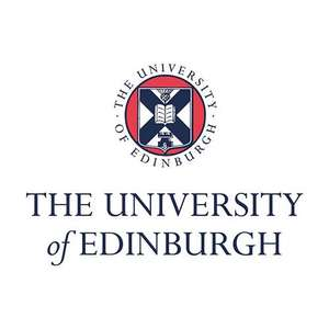 University of Edinburgh COVID-19 free critical care course for NHS staff