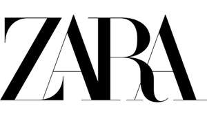 Up To 70% Off on loads of items (Mens, Woman & Accessories) from £9.99 @ Zara