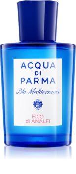 Acqua di parma - Blue Mediterranean line £59 at Notino