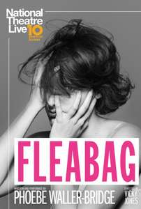 Fleabag: The Play - £4 to stream (Funds go to charity) - Soho Theatre