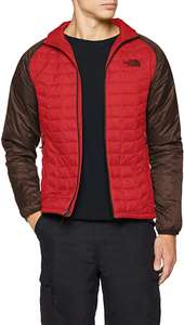 THE NORTH FACE Men's Thermoball Sport Jacket (Size M) £45.09 @ Amazon