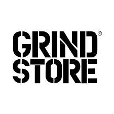 All Tees now £10 @ Grindstore - Postage £1.99 - £2.99 or free with minimum £50 spend