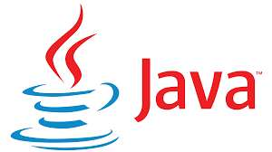 Java Programming: Complete Beginner to Advanced - Free with code @ Udemy