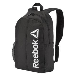 REEBOK ACTIVE Core Backpack £11.18 at Reebok Store