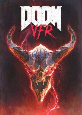 [Steam] DOOM VFR (PC) - £4.91 @ Gamebillet