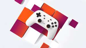 All current Stadia Pro deals - Kine £10, Tomb Raider Definitive Edition £8 & Red Dead Redemption 2 from £43.99