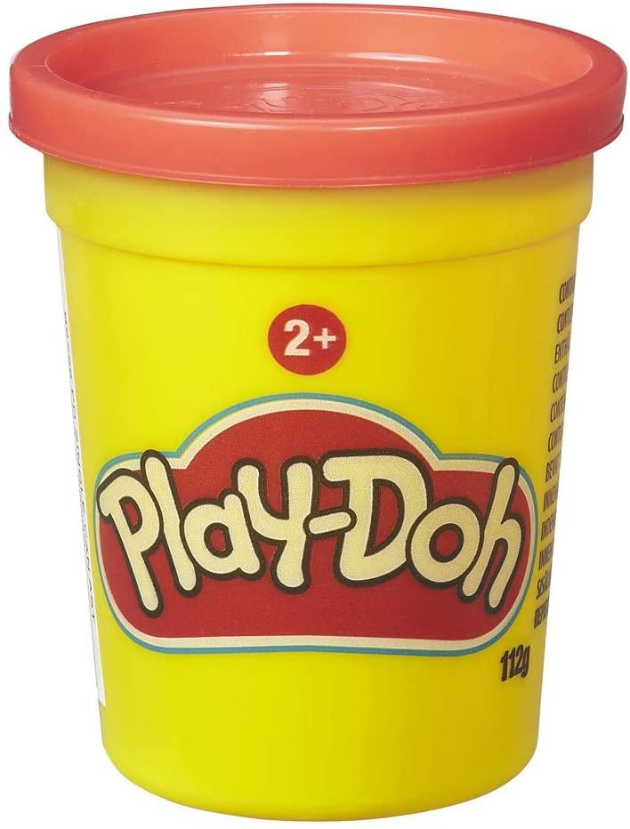 Play-doh single can £0.50 prime / £4.99 non prime @ Amazon