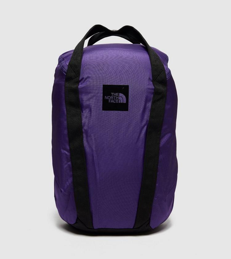 The North Face Instigator Backpack 20-litre in Purple £33.99 delivered at Size