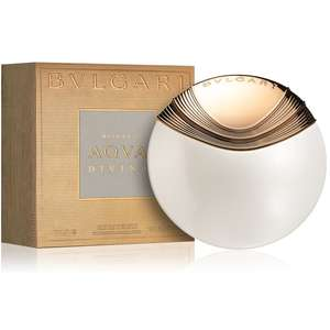 Bvlgari AQVA Divina 65ml EDT £22.59 delivered @ Notino