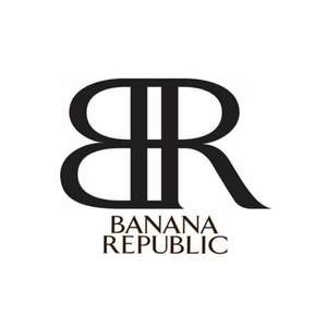 50% off everything online & extra 10% off at Banana Republic
