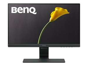 """BenQ GW2283 22"""" Full HD Monitor £85.32 + £3.49 delivery at BT Shop"""