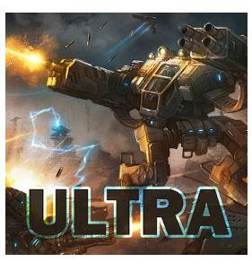 Defense Zone 3 Ultra HD free on Google Play