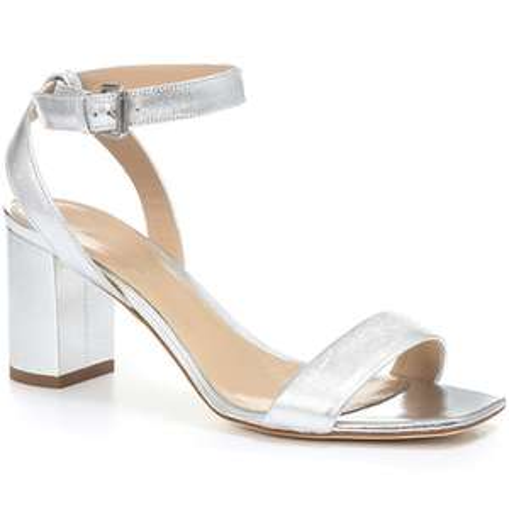 Jones Bootmaker 70-85% sale - E.G Jubilee shoes now £25 (£2.99 P&P)