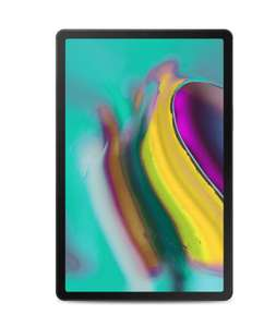 Samsung S5E Tablet (64GB) with 6GB Data £17.85 x 24 + £10 upfront fee (EXISTING VODAFONE CUSTOMERS)