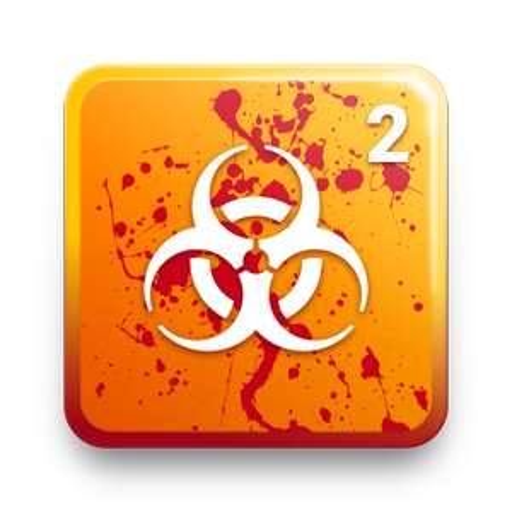 Zombie City Defense 2 FREE at Google Play Store