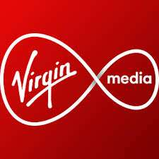 Virgin TV Customers can temporarily access 8 Sky channels for free (e.g Sky One, Sky Two, Sky Sports Mix))