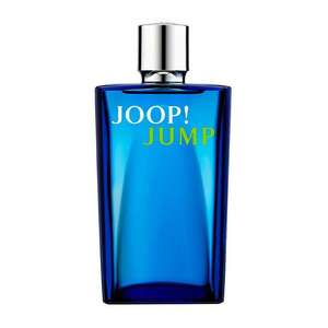 Joop Jump Eau De Toilette Spray 50ml - £12.95 + £1.99 Delivery @ Fragrance Direct
