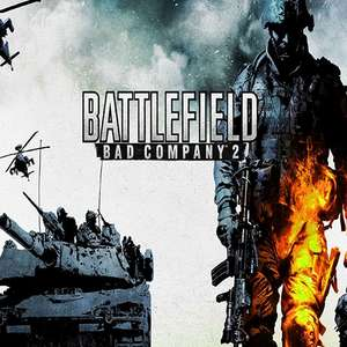 [PC] Battlefield: Bad Company 2 - £1.99 (Vietnam DLC - £1.99) - Origin