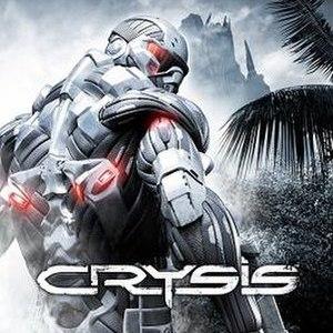 [Origin] Crysis (PC) - £1.99 @ EA Store