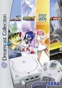 [Steam] Dreamcast Collection £2.06 @ Voidu (or individual games 76p each)
