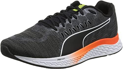 Puma Unisex Adults' Speed Sutamina Running Shoes 4uk only - £22.83 @ Amazon
