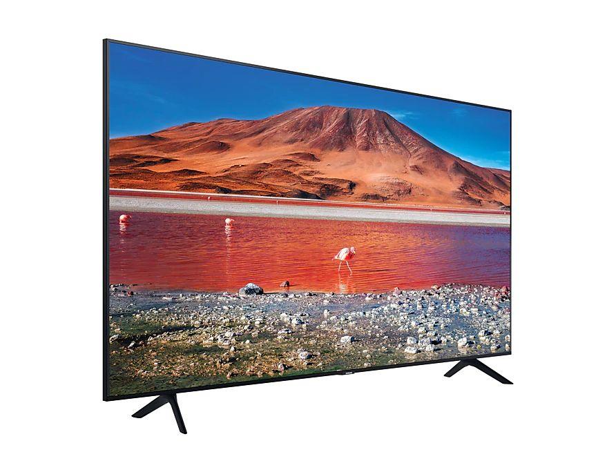 "75"" TU7000 HDR Smart 4K TV with Tizen OS (UE75TU7000KXXU) £764.10 Via Employee Portal @ Samsung"