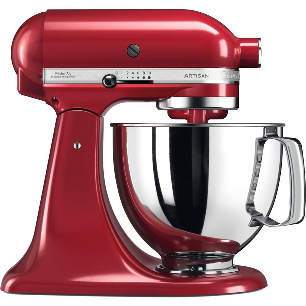 4.8L Artisan Stand Mixer 5KSM125 £299.25 @ Kitchen Aid Store