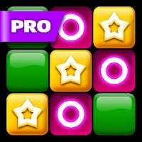 Tic Tac Toe Jumbo Pro (Android Puzzle Game) Temporarily FREE on Google Play